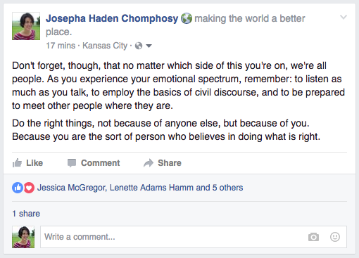don-t-forget-though-that-no-matter-which-side-josepha-haden-chomphosy