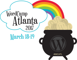 wordcamp-atlanta