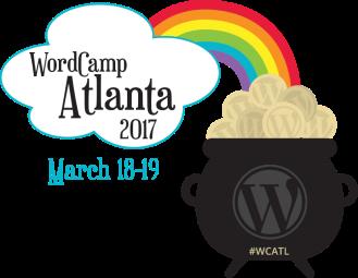 wordcamp-atlanta