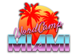 wordcamp-miami