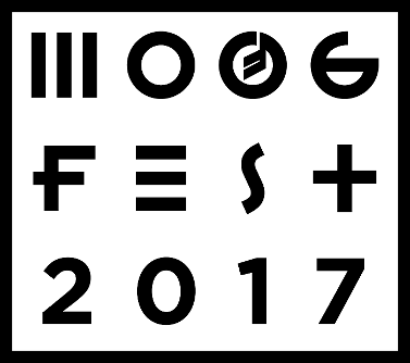 moogfest-2017-logo