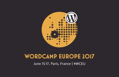 WCEU17_Logo