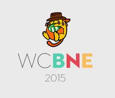 WCBNE15