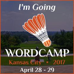 WCKC2017_Going