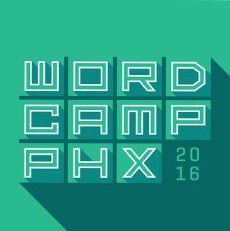 WCPHX16