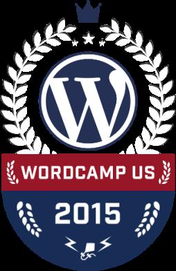 WCUS2015