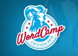 WordCamp-Chicago-2016