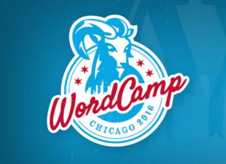 WordCamp-Chicago-2016