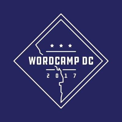 WordCamp DC 2017
